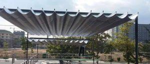 Bat Keo Binh Duong