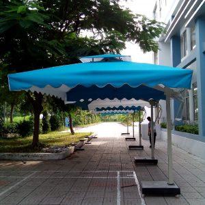 Du Che Nang Mua Thuan An
